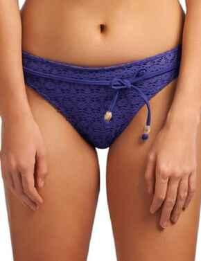 Freya Swimwear Spirit 3904 Classic Bikini Brief - Indigo