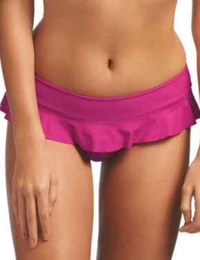 Freya Swimwear In the Mix Latino Brief 3827 - Pink